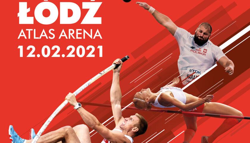 ORLEN CUP ŁÓDŹ 2021